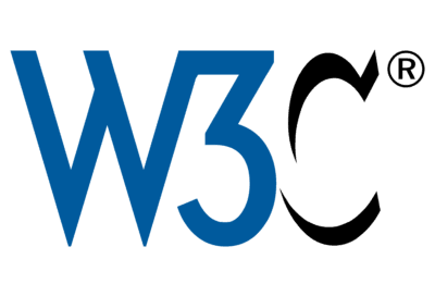 Web Accessibility Standards ADA, WCAG 2.1 and Section 508 Compliance