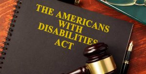 Americans With Disability Act, All You Should Know About ADA Compliance